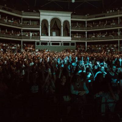 2018_Coliseu26out-2