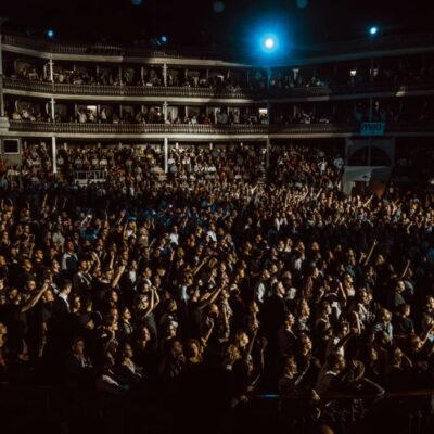 2018_Coliseu26out-4
