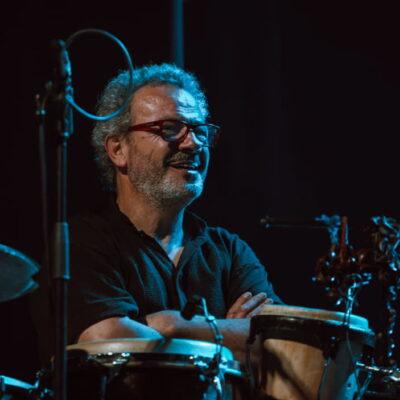 2018_Coliseu26out-74