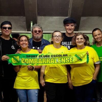 2019_Bombarral_Meet-7